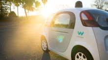 3 Top Driverless Car Stocks to Buy Now