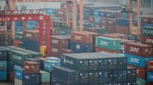 South Korea seen cutting rates this week as exports extend slump: poll