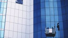 SEBI Board To Discuss Easier Startup Listing Rules, FPI Investment Clubbing Norms