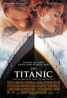 Titanic 3D re-release scheduled for April 2012, 100 years after the ship set sail