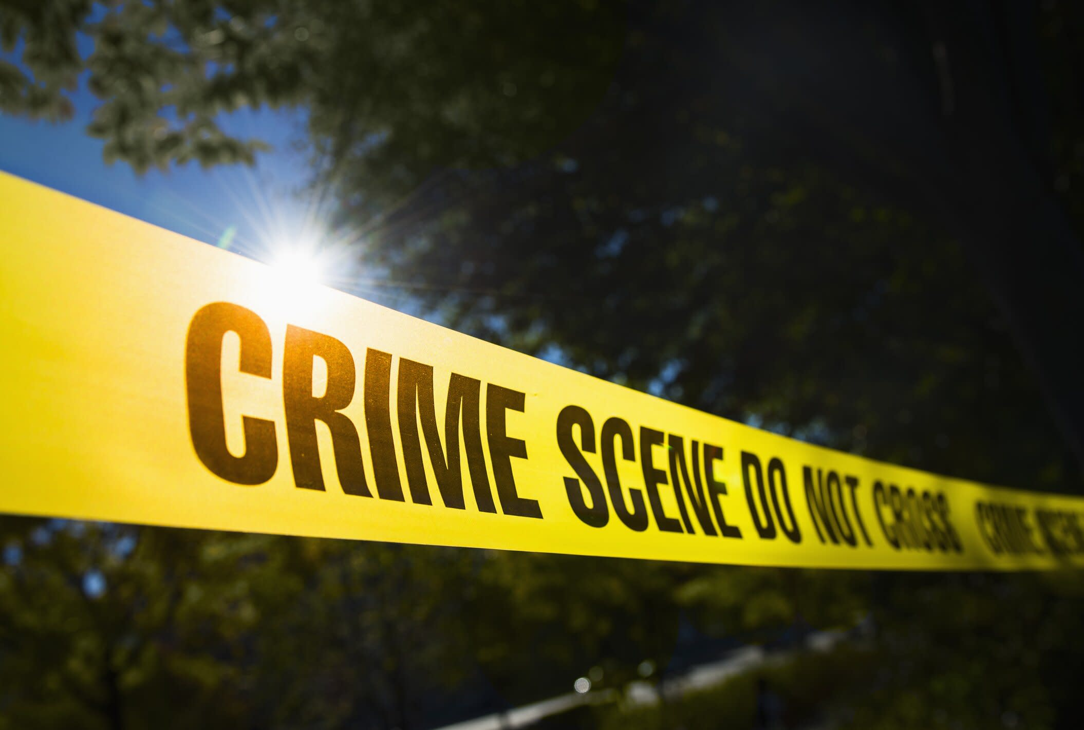 13 Injured in Central Illinois Shooting