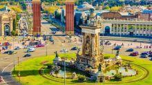 【西班牙】巴塞隆拿自由行的十個推薦理由!必去高第建築、蘭布拉大道、波格利亞市場通通不錯過