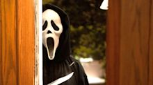 Scream 5 could be released sooner than we expected in 2021