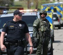 Austin bombings: Community left in shock and fearful of more explosives after death of suspect Mark Conditt
