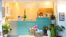 台北花甜果室到港!夢幻漸層果汁 日系小清新氣息|尖沙咀掃街小食