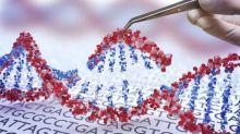 Falta de ética en el escándalo de las gemelas chinas editadas genéticamente