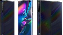 受 MWC 2020 取消影響 TCL 延遲發表延伸熒幕手機