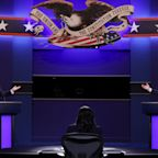 Nielsen: Final Trump-Biden debate showdown falls flat with viewers compared to the first