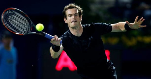 Coupe Davis - Andy Murray «doit se reposer» et va sûrement manquer le quart de finale de Coupe Davis, selon son frère Jamie