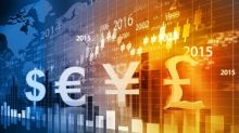 Market Snapshot – Euro Rockets as Dollar Gets Battered
