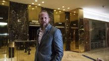 How Trump's new campaign manager used Facebook to help him become president