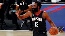 The Rockets without Russell Westbrook are better than the Lakers without LeBron James