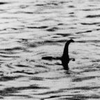 Storm Loch Ness: RNLI issues warning after thousands of monster hunters vow to 'find dat big boi'