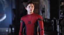 Tom Holland says 'Spider-Man 3' is 'the most ambitious standalone superhero movie ever made'