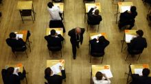 Headteachers 'lose faith in the Government over exams'