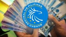 BSP: 3.8% PH inflation rate in Q1 2019 falls within target