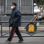 The Wuhan Coronavirus Is Spreading Fast. Will Doctors Be Able to Find a Treatment Before the Outbreak Ends?