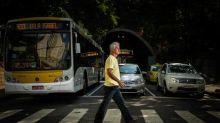 Em cinco anos, Estado do Rio foi condenado a indenizar 78 pessoas presas injustamente