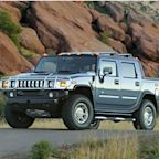 The history of the polarizing Hummer, from notorious gas-guzzling SUV to zero-emission electric pickup of the future