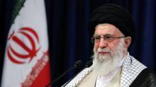 Irans Ayatollah Chamenei begnadigt anlässlich muslimischer Feiertage Gefangene