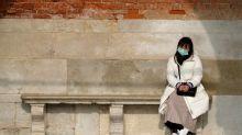 Coronavirus: Premier décès signalé en Italie