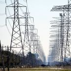 With Texas power grid strained again, ERCOT asks residents to reduce electricity use