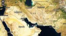 Venezuela desafia sanções dos EUA e importa petróleo do Irã