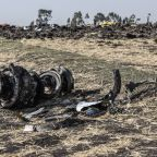 Ethiopian Airlines crash: What is the MCAS system on the Boeing 737 Max 8?