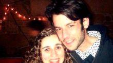 Llegan a España los cadáveres de los dos españoles fallecidos en Sri Lanka