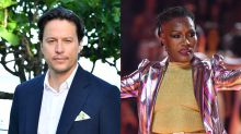 Cary Joji Fukunaga confirms he tried to 'woo' former Bond girl Grace Jones for 'No Time to Die' role