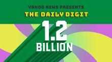Daily Digit: Stop hoarding $2 bills