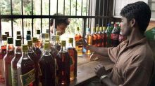 Maharashtra Liquor Home Delivery: 9.47 Lakh Opt For Service so Far