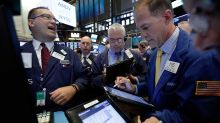 Good Day For Stock Market Bulls As Nasdaq, S&P 500 Rise 1%
