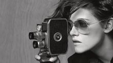 Kristen Stewart Will Star in a Chanel Film, Not Commercial
