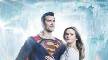 'Superman and Lois' Starring Tyler Hoechlin, Elizabeth Tulloch in the Works at CW