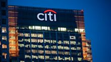 Citi to Boost Commercial Banking in Nordics Amid Coronavirus Woes
