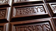 Hershey in $1.6 billion deal to acquire SkinnyPop parent ...