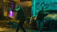 'Bad Boys For Life' cleans up at the box office, with a fourth movie in the pipeline