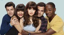 'New Girl' Renewed for 7th and Final Season