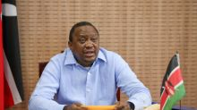 Kenya extends coronavirus curfew as cases rise outside capital