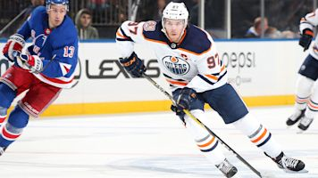 NHL mailbag: The real Connor McDavid debate