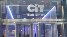 CIT Group (CIT) Beats on Q4 Earnings as Expenses Decline