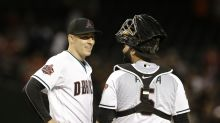 Closing Time: Can Patrick Corbin really be this good?