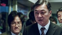 5 classic stereotypes in all zombie movies like'Train to Busan'