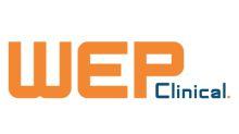 WEP Clinical kooperiert mit Nabriva Therapeutics bei der Versorgung einzelner Patienten mit XENLETA® (Lefamulin)