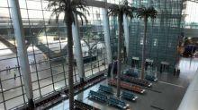 Qatar: des femmes forcées de subir des examens gynécologiques après la découverte d'un bébé abandonné à l'aéroport