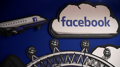 Facebook to create 1000 new jobs in London