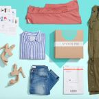 Stitch Fix to Lay Off 1,400 California Employees as It Shifts Focus to Lower-Cost States