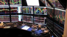 I mercati possono fare ben poco ormai: i titoli che si salvano