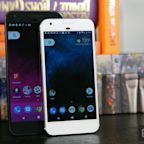 Google might finally sell Pixel devices at retail stores